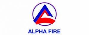 http://alphafire.com.vn/